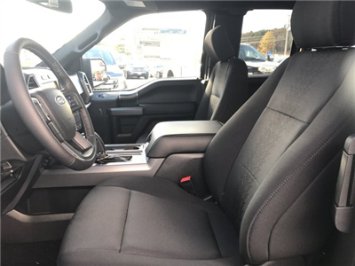 2018 F-150 Super Cab 4x4, Pickup #J152 - photo 12