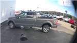 2018 F-150 Super Cab 4x4, Pickup #J152 - photo 5