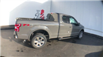 2018 F-150 Super Cab 4x4, Pickup #J152 - photo 2