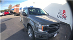 2018 F-150 Super Cab 4x4, Pickup #J152 - photo 24