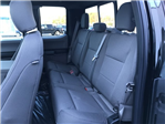 2018 F-150 Super Cab 4x4, Pickup #J157 - photo 20