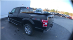 2018 F-150 Super Cab 4x4, Pickup #J157 - photo 6