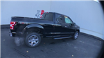 2018 F-150 Super Cab 4x4,  Pickup #J157 - photo 2