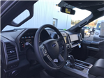 2018 F-150 Super Cab 4x4, Pickup #J158 - photo 14