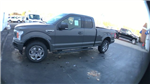 2018 F-150 Super Cab 4x4, Pickup #J158 - photo 5