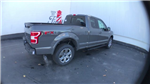 2018 F-150 Super Cab 4x4, Pickup #J158 - photo 2