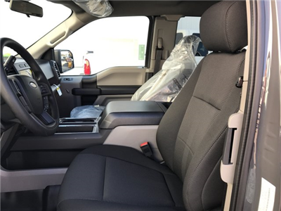2018 F-150 Super Cab 4x4 Pickup #J169 - photo 12