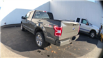 2018 F-150 Super Cab 4x4 Pickup #J169 - photo 7