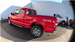 2018 F-150 Super Cab 4x4 Pickup #J171 - photo 7
