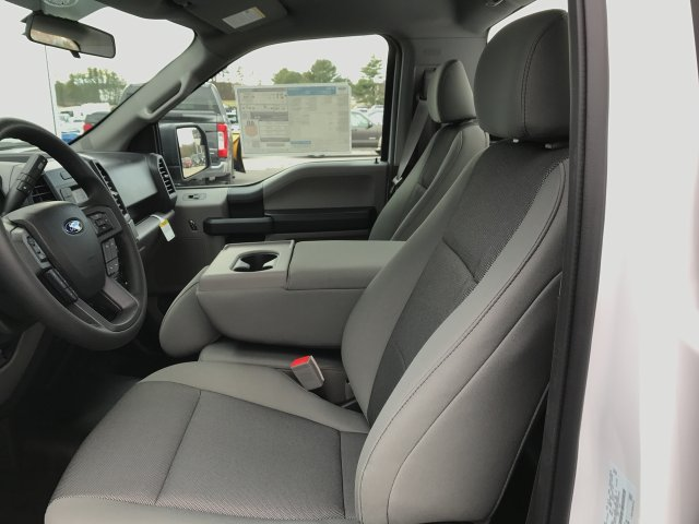 2018 F-150 Regular Cab,  Pickup #J177 - photo 11