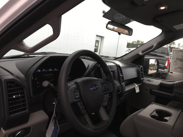 2018 F-150 Regular Cab,  Pickup #J177 - photo 12