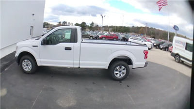 2018 F-150 Regular Cab,  Pickup #J177 - photo 5