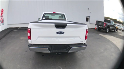 2018 F-150 Regular Cab,  Pickup #J177 - photo 7