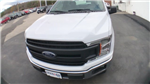 2018 F-150 Regular Cab,  Pickup #J177 - photo 3