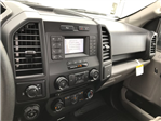 2018 F-150 Regular Cab,  Pickup #J177 - photo 14