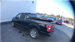 2018 F-150 Super Cab 4x4 Pickup #J199 - photo 7