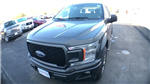 2018 F-150 Super Cab 4x4 Pickup #J205 - photo 4