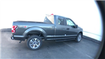 2018 F-150 Super Cab 4x4 Pickup #J205 - photo 8