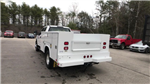2018 F-350 Super Cab DRW 4x4, Service Body #J213 - photo 16