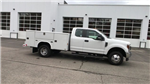 2018 F-350 Super Cab DRW 4x4, Service Body #J213 - photo 18