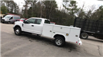 2018 F-350 Super Cab DRW 4x4, Service Body #J213 - photo 22