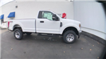 2018 F-350 Regular Cab 4x4 Pickup #J217 - photo 9
