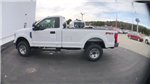 2018 F-350 Regular Cab 4x4 Pickup #J217 - photo 6