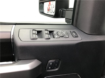 2018 F-250 Crew Cab 4x4 Pickup #J218 - photo 11