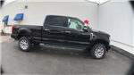 2018 F-250 Crew Cab 4x4 Pickup #J218 - photo 9