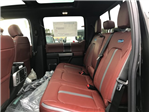 2018 F-250 Crew Cab 4x4 Pickup #J218 - photo 21