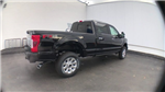 2018 F-250 Crew Cab 4x4 Pickup #J218 - photo 2