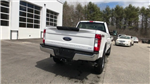 2018 F-350 Regular Cab 4x4, Pickup #J229 - photo 3