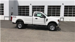 2018 F-350 Regular Cab 4x4, Pickup #J229 - photo 4