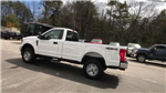 2018 F-350 Regular Cab 4x4, Pickup #J229 - photo 8