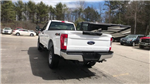 2018 F-350 Regular Cab 4x4, Pickup #J229 - photo 17