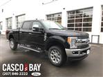 2018 F-250 Crew Cab 4x4, Pickup #J244 - photo 1