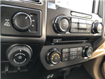 2018 F-150 Crew Cab 4x4, Pickup #J296 - photo 19