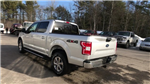 2018 F-150 Crew Cab 4x4, Pickup #J296 - photo 7