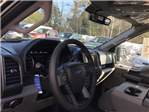 2018 F-150 Super Cab 4x4, Pickup #J300 - photo 14