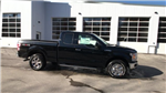 2018 F-150 Super Cab 4x4, Pickup #J300 - photo 5
