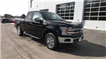 2018 F-150 Super Cab 4x4, Pickup #J323 - photo 5