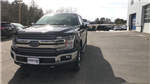 2018 F-150 Super Cab 4x4, Pickup #J323 - photo 6