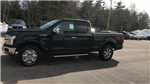 2018 F-150 Super Cab 4x4, Pickup #J323 - photo 7