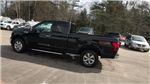 2018 F-150 Super Cab 4x4, Pickup #J323 - photo 8