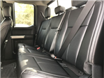 2018 F-150 Super Cab 4x4, Pickup #J323 - photo 10