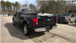 2018 F-150 Super Cab 4x4, Pickup #J323 - photo 23