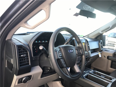 2018 F-150 Super Cab 4x4, Pickup #J324 - photo 13