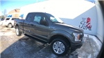 2018 F-150 Super Cab 4x4, Pickup #J324 - photo 3
