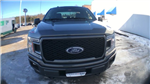 2018 F-150 Super Cab 4x4, Pickup #J324 - photo 4