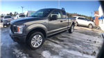 2018 F-150 Super Cab 4x4, Pickup #J324 - photo 5